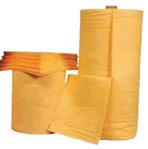 Sponge™ Mats & Rolls Image