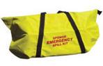 Sponge Transporter Kit (S) Image