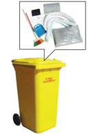 Sponge Transporter Kit (B) Image
