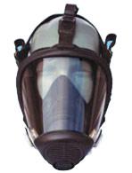 Survivair Opti-Fit™ APR Image
