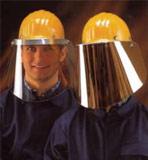 Head - All-round visor Image