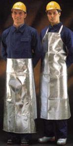 Other - Bib/Half aprons Image