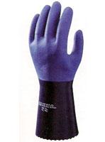 720 Nitrile Glove Image