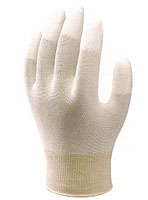 B0600 Glove Image