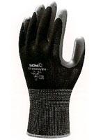370 Glove Image