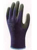 380 Glove Image