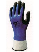 377 Glove Image