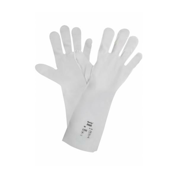 Ansell Barrier Film Glove Image
