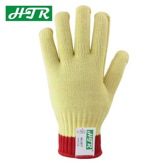 HTR Kevlar Glove (Cut level 5) Image