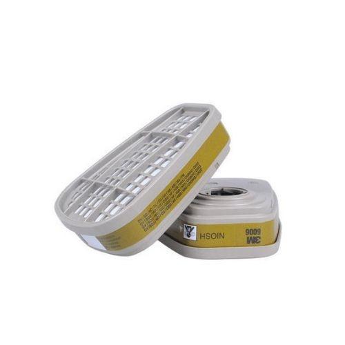 3M 6000 Series Cartridge 6006 Image