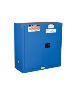 Justrite Safety/Storage Cabinet (Ex-Hazardous) 8630281 Image