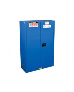 Justrite Safety/Storage Cabinet (Ex-Hazardous) 8645281 Image