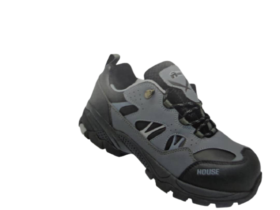 House Bolton Safety Shoes Image