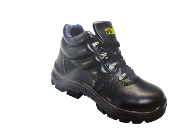 House Bonn Safety Shoes Image