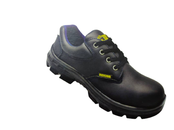House Bristol Safety Shoes Image