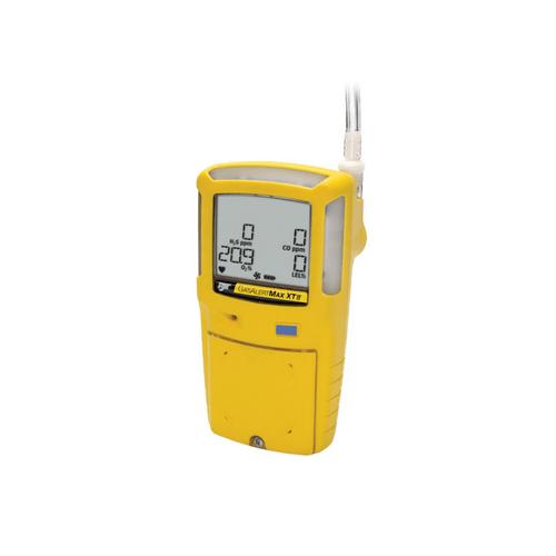 Honeywell GasAlertMax XT ll Multi-Gas Detector Image