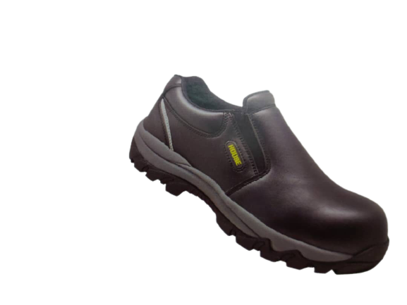 House Leeds Safety Shoes Image
