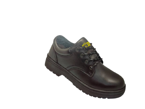 House London Safety Shoes Image