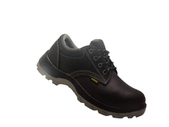 House Madrid Safety Shoes Image