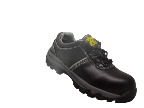 House Milan Safety Shoes Image