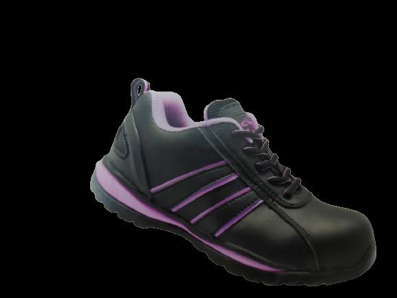 House Sofia Safety Shoes Image